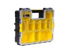 Органайзер FatMax ep Pro Plastic Latch пластмассовый 44,6 x 11,6 x 35,7 Stanley 1-97-521