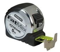 Рулетка FATMAX XL 5M Stanley 0-33-887
