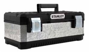 Ящик для инструмента 20 Stanley 1-95-618