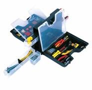 Органайзер профессиональный Tool Organiser System Stanley 1-92-050