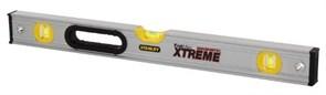 Уровень FATMAX XL 40 см магнитный Stanley 0-43-617