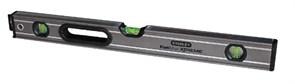 Уровень FATMAX XL 60 см Stanley 0-43-624
