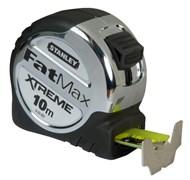 Рулетка FatMax Xtreme 10 М х 32 мм Stanley 0-33-897