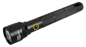 Фонарь светодиодный FatMax Aluminium Torch - 3D Stanley 1-95-153