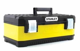 Ящик для инструмента 26 Stanley 1-95-614