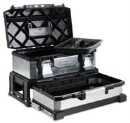 Ящик для инструмента 20 Stanley 1-95-830