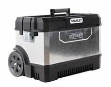 Ящик для инструмента с колесами Stanley 1-95-828