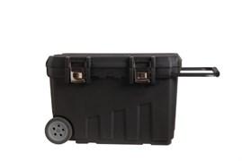 Ящик для инструмента с колесами Mobile Job Chest Stanley 1-92-978