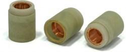 Защитная насадка для плазмотрона Aurora LT70 стекловолокно