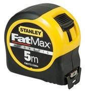 Рулетка FATMAX BL.ARMOR магн.5x32мм Stanley 0-33-864