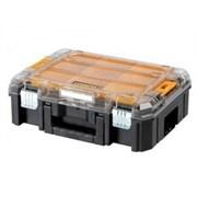 Ящик для инструмента с органайзером DEWALT TSTAK Stanley 1-71-194
