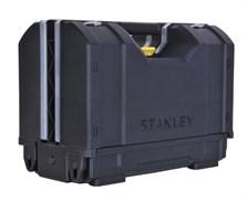 Органайзер 3 в 1 Stanley 1-71-963