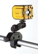 Лазерный построитель плоскостей Cubix Stanley 1-77-340