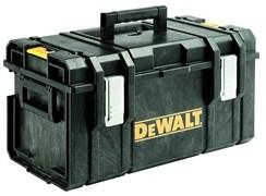 Ящик-модуль для системы DEWALT TOUGH SYSTEM 4 IN 1 Stanley 1-70-322
