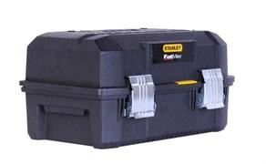 Ящик для инструмента FatMax Cantilever влагозащитный 18 Stanley 1-71-219
