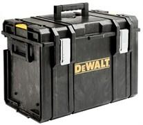 Ящик-модуль для системы DEWALT TOUGH SYSTEM 4 IN 1 Stanley 1-70-323
