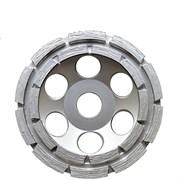 Алмазный шлифовальный круг DS 2 Extra 180 Fubag 35180-3