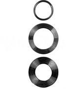 Переходное кольцо 30x25,4мм для дисков Fubag 58000-0