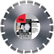 Алмазный диск AP-I 300/25,4 Fubag 58331-4