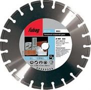Алмазный диск BB-I 1000/60 Fubag 58827-9
