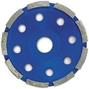 Алмазный шлифовальный круг DS 1 Pro 125 Fubag 20125-3
