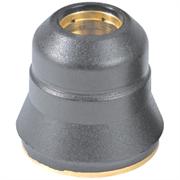 Защитный колпак для Plasma 30 LV FUBAG 040236
