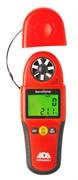 Анемометр-термометр AeroTemp ADA А00406