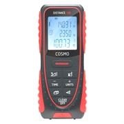 Дальномер лазерный Cosmo 100 с уклономером ADA А00412