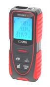 Дальномер лазерный Cosmo 40 ADA А00376