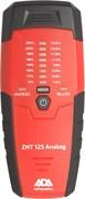 Измеритель влажности контактный ZHT 125 Analog ADA А00399