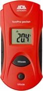 Пирометр инфракрасный TemPro-pocket ADA А00401