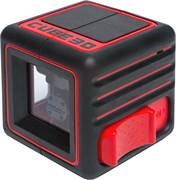 Построитель лазерных плоскостей Cube 3D Ultimate Edition ADA А00385