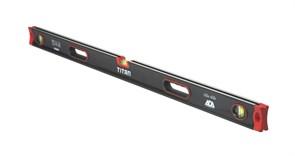 Уровень строительный Titan 1200 ADA А00389