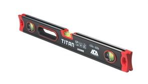 Уровень строительный Titan 600 ADA А00386