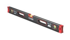 Уровень строительный Titan 800 ADA А00387