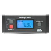 Уровень электронный ProDigit Mini ADA А00378