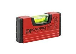 Уровень мини магнитный Kapro 246 М магнитный