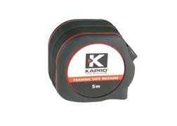 Рулетка 5м Kapro 608 05