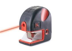 Лазерный разметчик Kapro 893