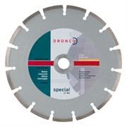Алмазный отрезной круг LT 56 230х22,23 DRONCO 4230110