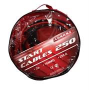Пусковой кабель START CABLES 250 Aurora 14709
