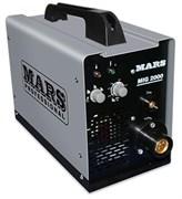 СВАРОЧНЫЙ ПОЛУАВТОМАТ MIG-2000 MARS PROFESSIONAL BRIMA 0007627