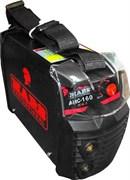 Сварочный инвертор Brima ARC-230 Mars Professional