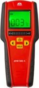 Измеритель влажности ZFM 100-4 ADA А00397