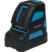 Лазерный уровень X-Line CrossDot X-Line X00116