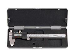 Штангенциркуль с электронным индикатором, 150мм KING TONY 77141-06