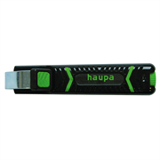 Инструмент для снятия изоляции Haupa 200040