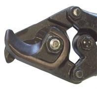 Запасные ножи для кабелереза Haupa 200102