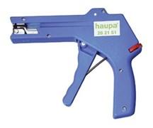 Инструмент для кабельных стяжек Haupa 262151