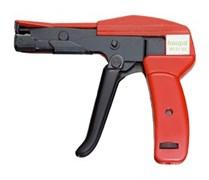 Инструмент для кабельных стяжек Haupa 262152